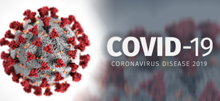 What to know about COVID-19