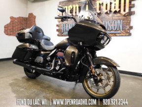 2020 - FLTRK - Road Glide Limited thumb 2