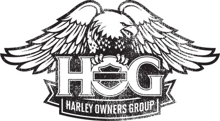 LOTO HOG Chapter Ride