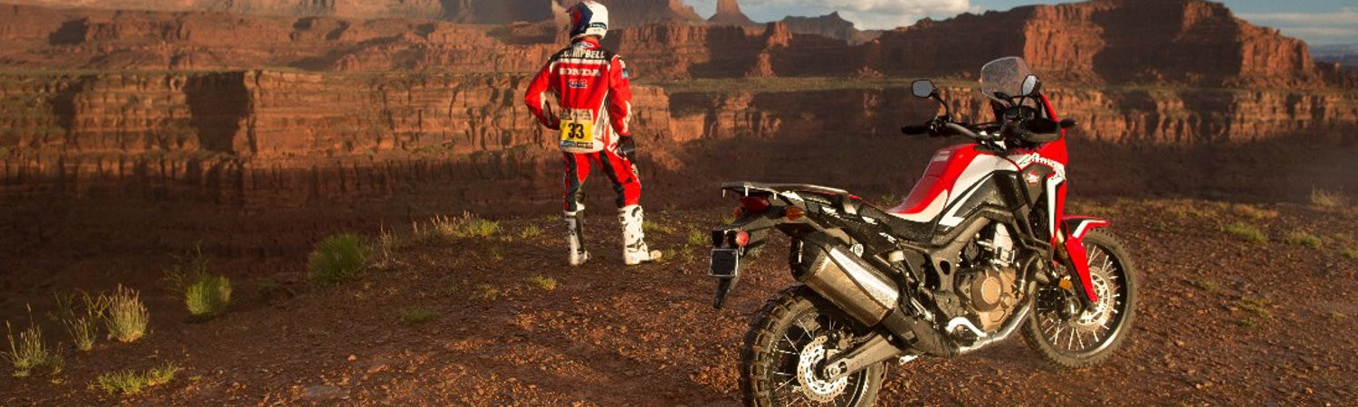 Off-Road Vehicle Ownership Courses at Wild West Motorsports