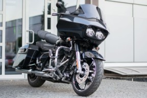 CVO Road Glide Special 2013 thumb 3