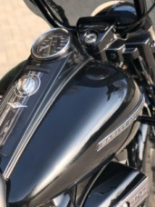 2018 Road King Special thumb 1