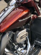 2014 CVO Limited thumb 2