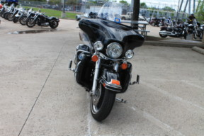 2006 HARLEY-DAVIDSON® ELECTRA GLIDE ULTRA CLASSIC    FLHTCUI thumb 3