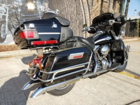 2003 Harley-Davidson® Electra Glide® Ultra Classic® thumb 0