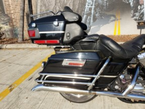 2003 Harley-Davidson® Electra Glide® Ultra Classic® thumb 1