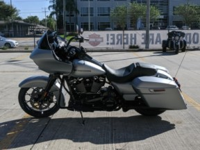 2020 Harley-Davidson® Road Glide® Special thumb 0