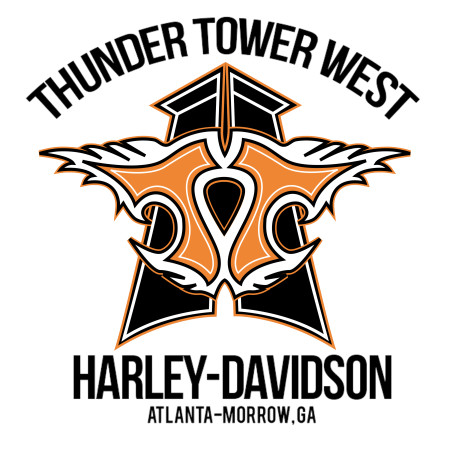 HOW THUNDER TOWER HARLEY-DAVIDSON IS RESPONDING TO COVID-19