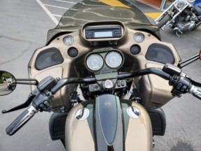 FLTRXSE2 2013 CVO™ Road Glide® Custom thumb 0