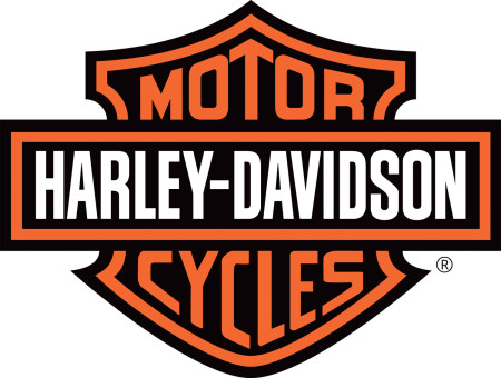 Harley-Davidson Temporarily Suspending U.S. Production