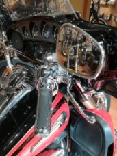 2016 CVO Limited thumb 1