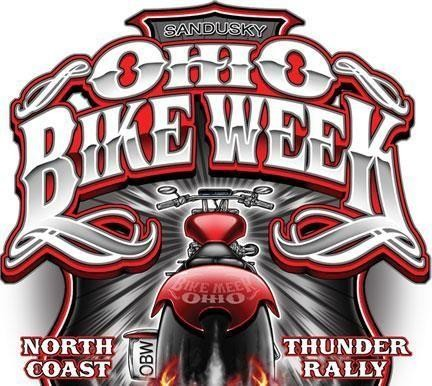 Ohio Bike Week Post Poned