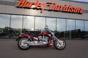 2005 CVO V-ROD thumb 3