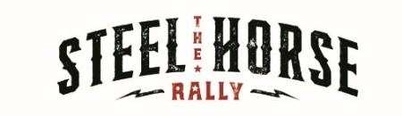 Steel Horse Rally