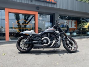 2013 Harley-Davidson® Night Rod® Special thumb 3