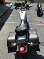 2005 Harley-Davidson® Sportster® 883 Low thumb 0