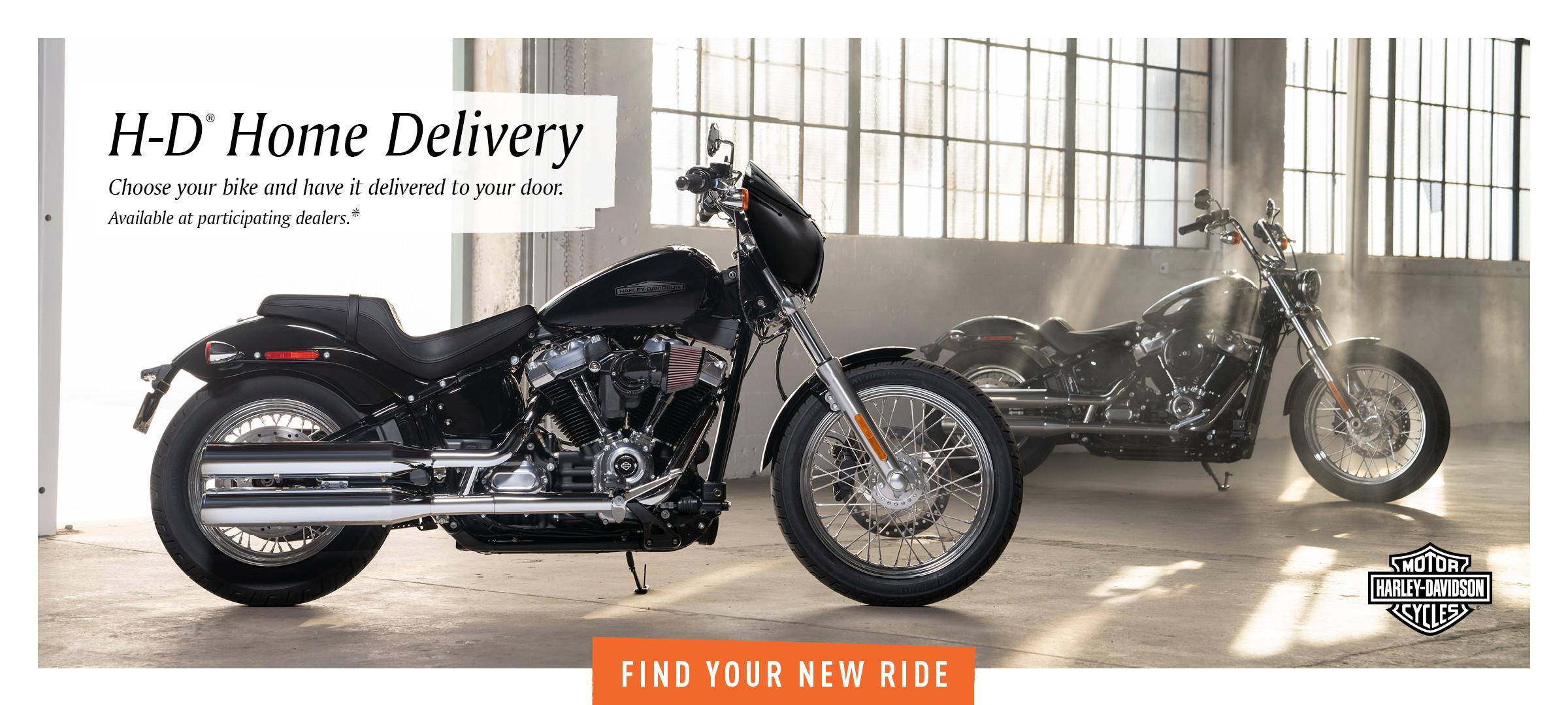 Harley Davidson Motorcycle Dealership In Miami Fl Peterson S Harley Davidson Miami Fl