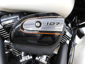 2018 Harley-Davidson Road Glide Special FLTRXS thumb 0