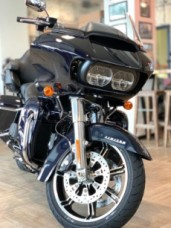 Road Glide Limited 2020 thumb 2