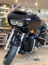 Road Glide Limited 2020 thumb 0
