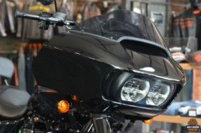 2020 Road Glide Special thumb 0