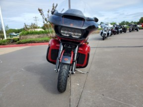 FLTRK 2020 Road Glide<sup>®</sup> Limited thumb 2