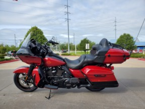 FLTRK 2020 Road Glide<sup>®</sup> Limited thumb 0