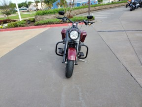 FLHRXS 2020 Road King<sup>®</sup> Special thumb 2