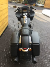 Harley-Davidson FLTRXS Road Glide Special thumb 1