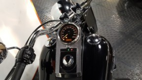Softail Fat Boy thumb 1