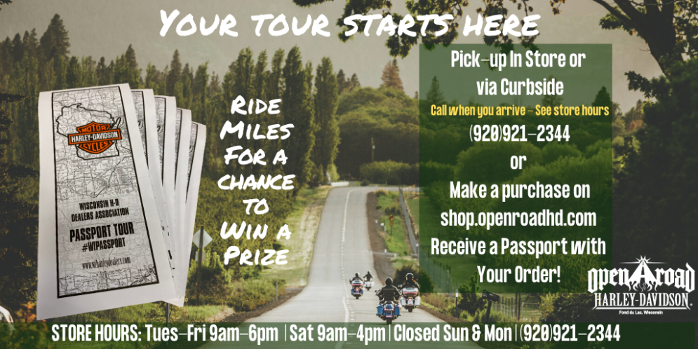 60c97f413dbd19101b99c59481930f11_a5548da49cd4be6e.png