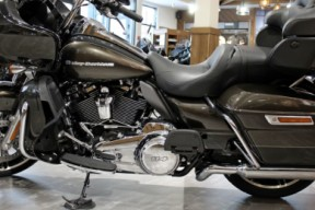 2020 Road Glide Limited – Chrome thumb 1