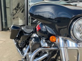 2020 Electra Glide Standard thumb 1