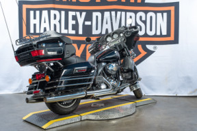 2012 Harley-Davidson® Electra Glide® Classic thumb 1