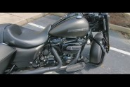FLHRXS 2020 Road King® Special