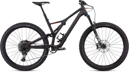 Stumpjumper Fsr Men Comp Carbon 29 12 Spd