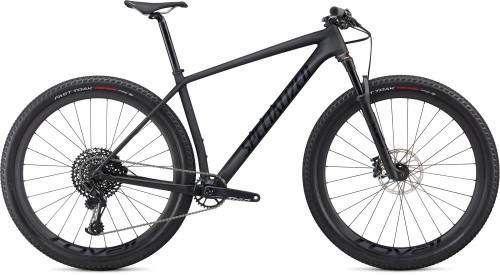 Epic Ht Expert Carbon 29