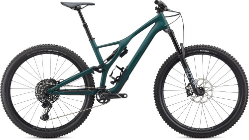 Stumpjumper St Ltd Carbon Downieville 29