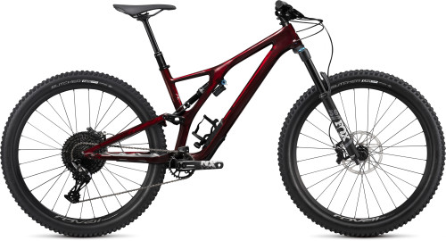Stumpjumper Comp Carbon Evo 29