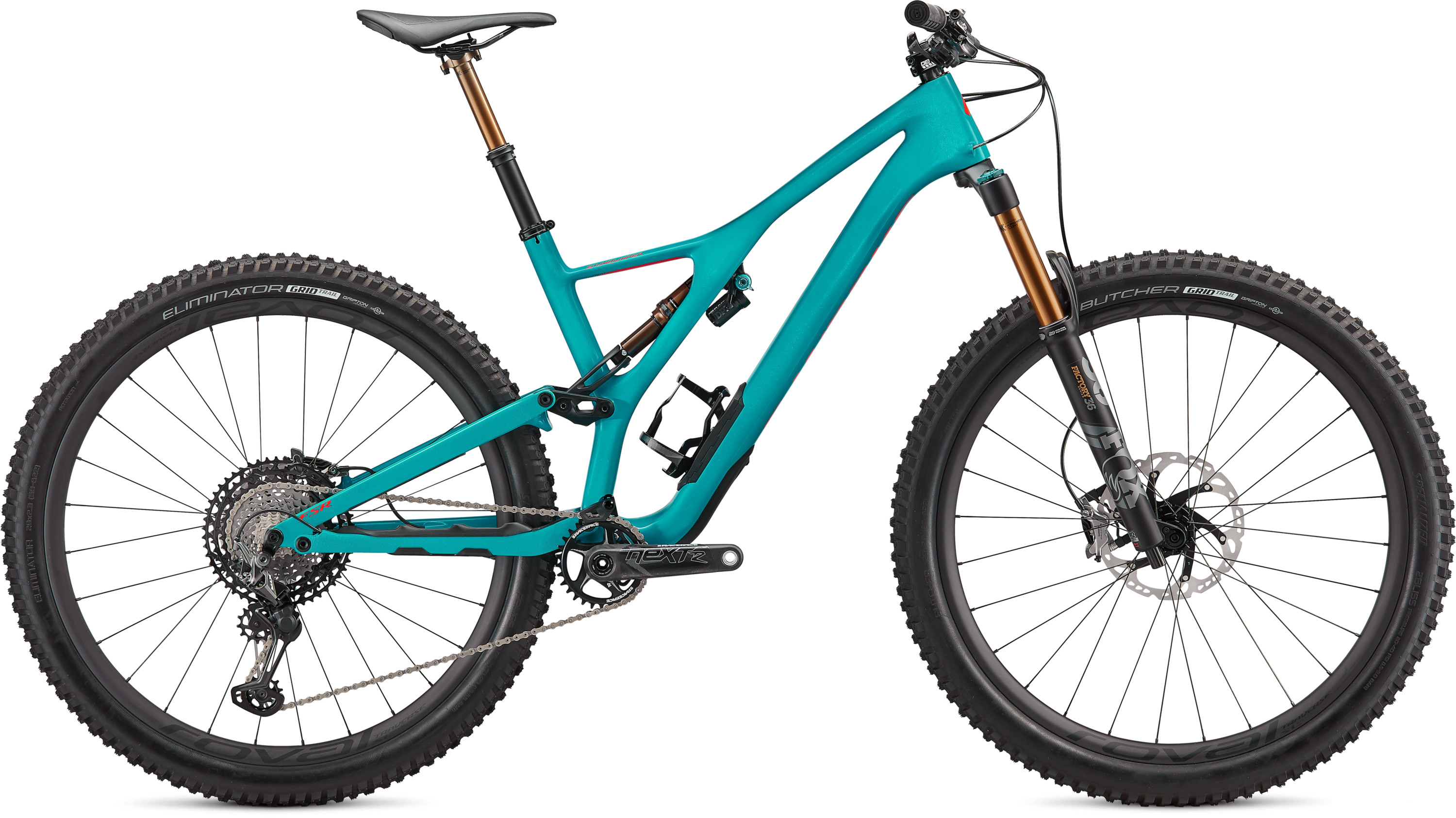 Stumpjumper Sw Carbon 29