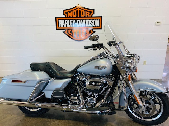 2019 Harley-Davidson® Road King®