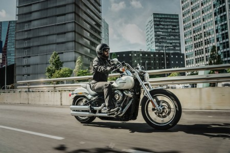 5 Motorcycle Safety Tips: Protective Gear & Safety Measures