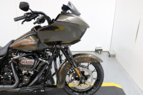 2020 Harley Davidson Road Glide Special FLTRXS  W/BOOM GTS For Sale thumb 0