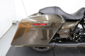 2020 Harley Davidson Road Glide Special FLTRXS  W/BOOM GTS For Sale thumb 2