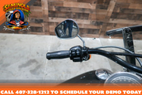 FLS  2016 Softail Slim thumb 0