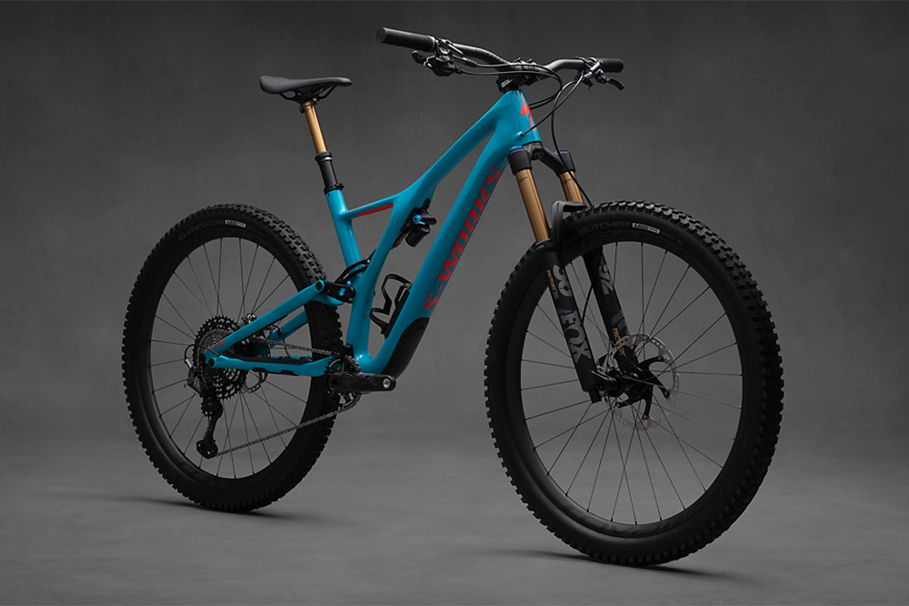 Stumpjumper Sw Carbon 29 Instagram image 1