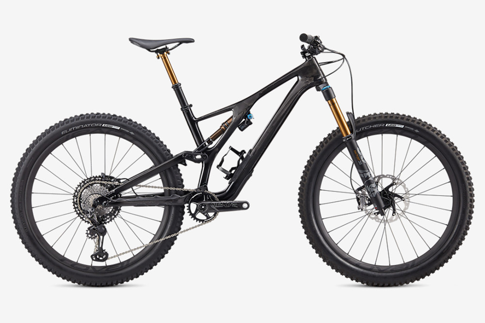 Stumpjumper Sw Carbon 27.5 Instagram image 2