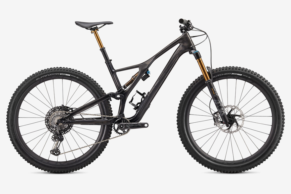 Stumpjumper Sw Carbon 29 Instagram image 2