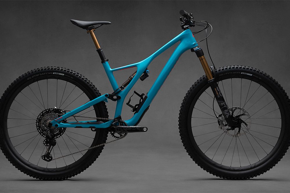 Stumpjumper Sw Carbon 29 Instagram image 3