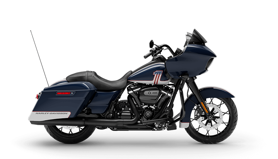 FLTRXS 2020 Road Glide<sup>®</sup> Special